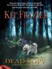 Kit Frazier - Dead Copy artwork