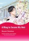 A Ring To Secure His Heir