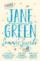Jane Green - Summer Secrets artwork