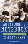 An Explorers Notebook