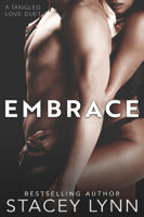 Download and Read Online Embrace
