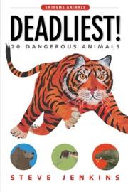 Deadliest