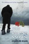 The Killing Snows
