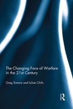 The Changing Face Of Warfare In The 21st Century