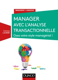 MANAGER AVEC LANALYSE TRANSACTIONNELLE