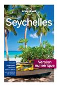 Seychelles - 4ed Book Cover