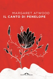Il canto di Penelope PDF Download