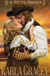 Mail Order Bride - A Bride For Mackenzie