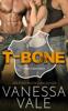 Vanessa Vale - T-Bone artwork