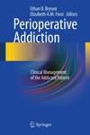 Perioperative Addiction