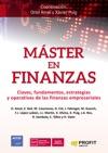 Mster En Finanzas