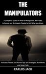 The Manipulators