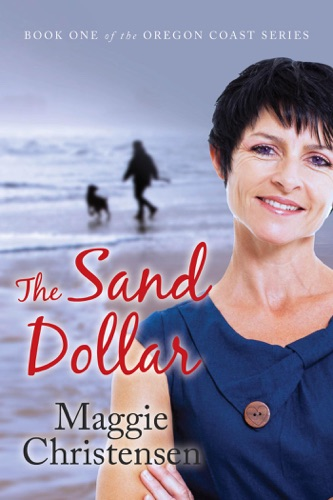 Maggie Christensen - The Sand Dollar