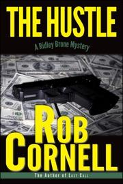 The Hustle - Rob Cornell