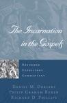 The Incarnation In The Gospels