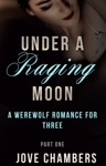 Under A Raging Moon Part One