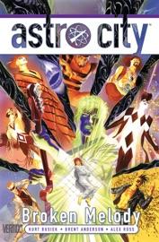 ASTRO CITY VOL 16: BROKEN MELODY