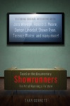 Showrunners The Art Of Running A TV Show