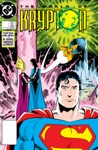 The World Of Krypton 1987- 4