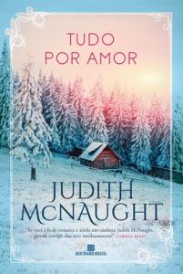 Tudo por amor Book Cover