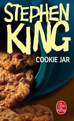 Cookie Jar pdf Download
