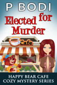 Elected For Murder