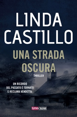Una strada oscura pdf Download