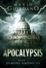 Apocalypsis - Demons Among Us