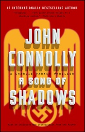 A Song of Shadows PDF Download
