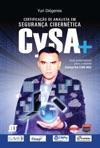 Certificao De Analista Em Segurana Ciberntica CySA