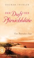 Dagmar Trodler - Der Duft der Pfirsichblüte artwork