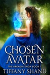 Chosen Avatar