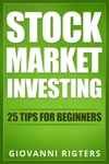 Stock Market Investing 25 Tips For Beginners