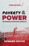 Poverty And Power