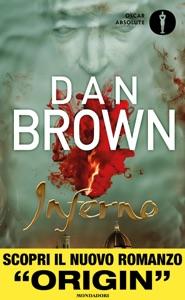 Inferno (Versione italiana) da Dan Brown