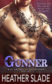 Gunner book