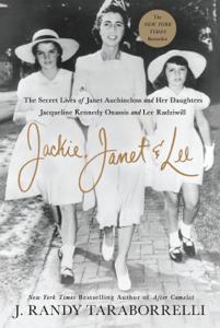 Jackie, Janet & Lee Summary
