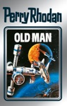 Perry Rhodan 33 Old Man Silberband