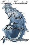 Pakt Der Drachen 5