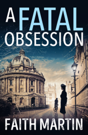 A Fatal Obsession PDF Download