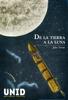 Editorial Digital UNID - De la Tierra a la Luna ilustraciГіn