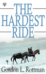 The Hardest Ride