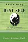Reclaiming Your Best Self