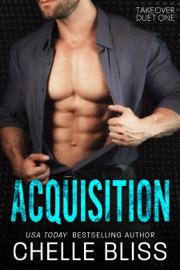 Acquisition PDF Download
