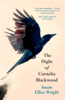 Susan Elliot Wright - The Flight of Cornelia Blackwood artwork