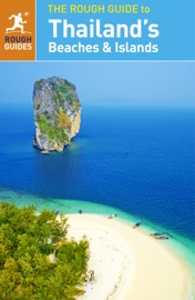 THE ROUGH GUIDE TO THAILANDS BEACHES AND ISLANDS