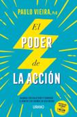 El poder de la acción Book Cover