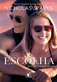 A escolha PDF Download