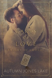 CARDS OF LOVE: KNIGHT OF SWORDS PDF Download