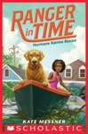 Hurricane Katrina Rescue Ranger In Time 8
